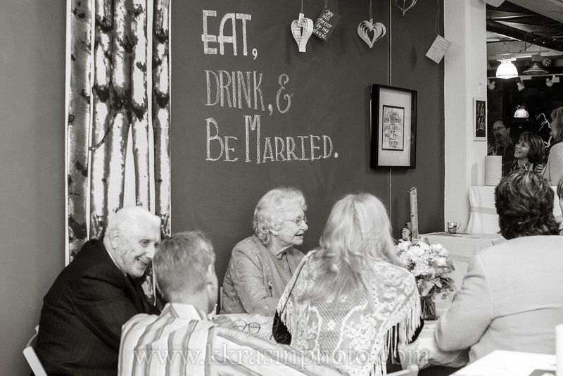 Wedding-1037.jpg