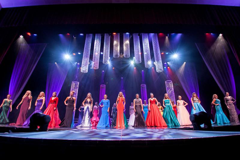 Miss_Iowa_20160609_205137 (1).jpg