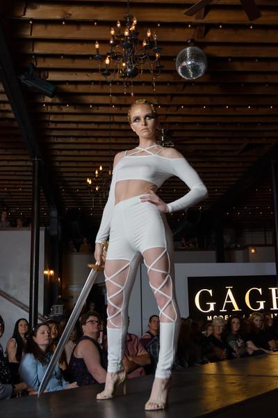 Knoxville Fashion Week 2019 Thursday-261.jpg