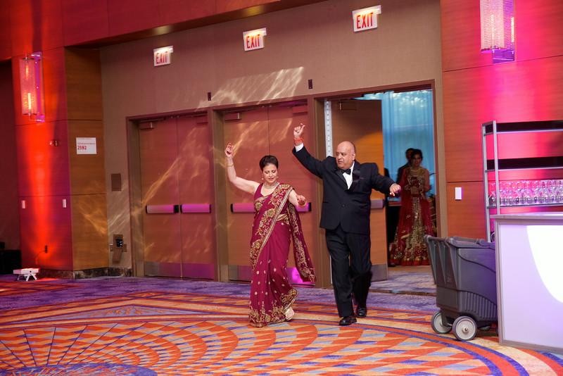 Le Cape Weddings - Indian Wedding - Day 4 - Megan and Karthik Reception 23.jpg