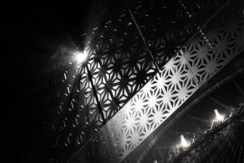 Light in Room F3518 bw.jpg