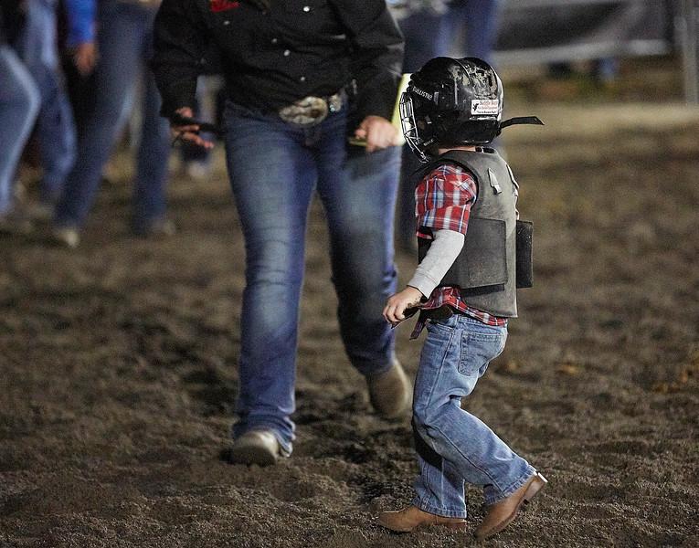 Enumclaw Rodeo 2019 - _15A6233.jpg