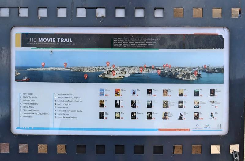 IMG_7403-the-movie-trail.jpg