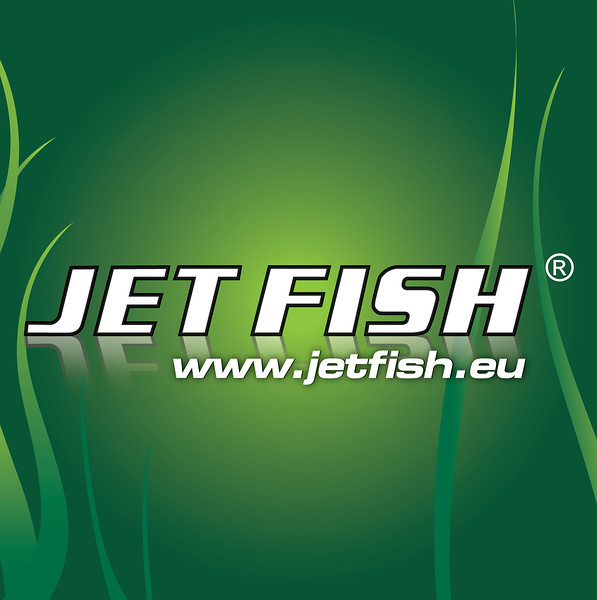 A13SD-Logo-Jetfish-HR-jpeg.jpg