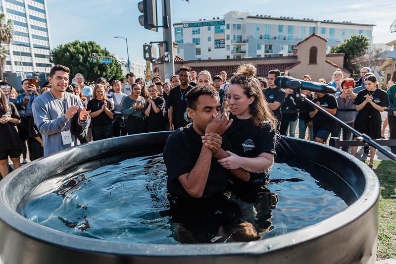 2019_01_27_Sunday_Hollywood_Baptism_12PM_BR-11.jpg