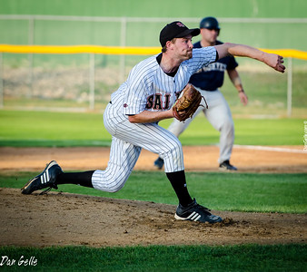 2012-07-20 DC Saints vs Sartell Muskies