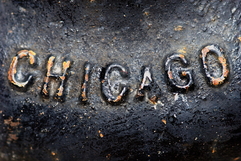 Chicagorust.jpg