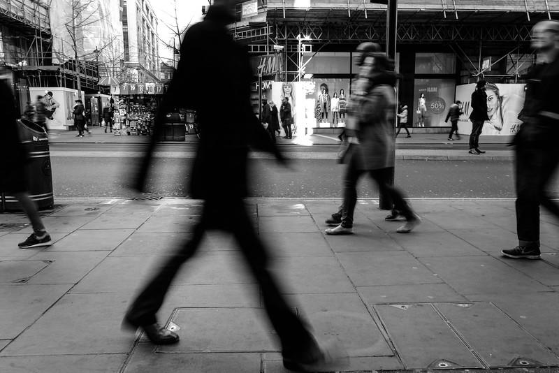 London_20150209_0066-2.jpg
