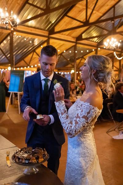 Blake Wedding-1182.jpg