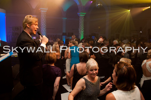 Event Photography Huddersfield