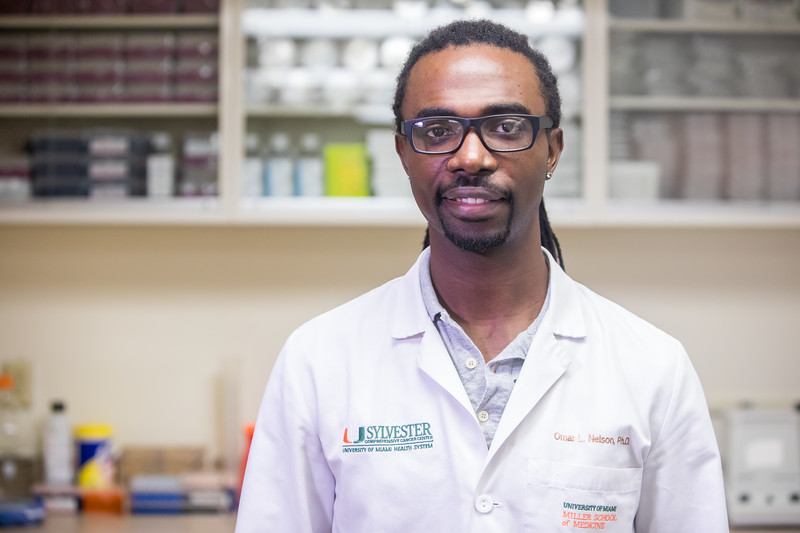 1-26-18 Dr. Omar Nelson Running Story-111.jpg
