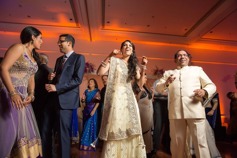 Nisha_Rishi_Wedding-1607.jpg