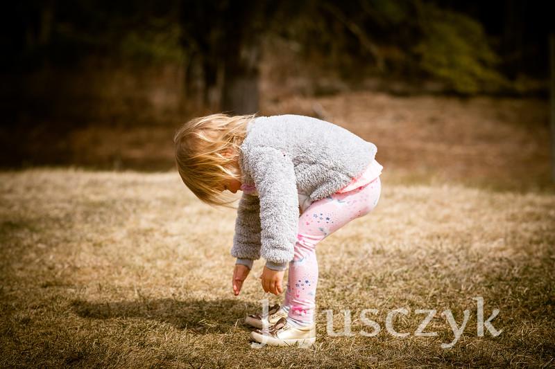 Jusczyk2021-6253.jpg