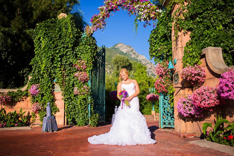 Raleigh-wedding-photography_NC-3436524039-O.jpg
