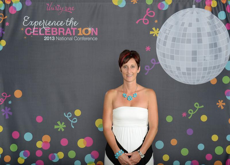 NC '13 Awards - A3-195.jpg