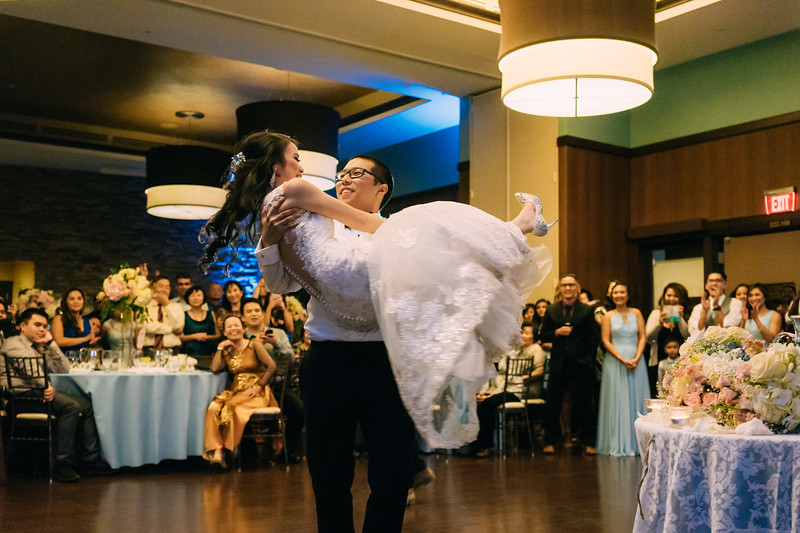 Angelina and Felix Wedding-1050.jpg