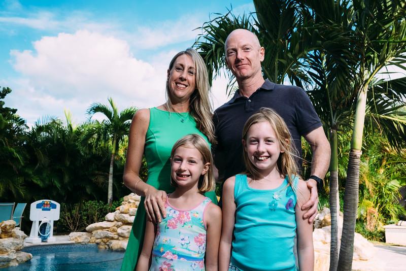 lewis_family_0059.jpg