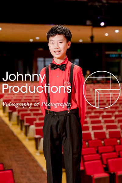 0089_day 1_SC junior A+B portraits_red show 2019_johnnyproductions.jpg