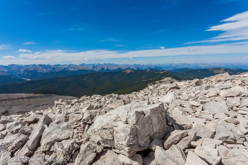 Moose Mountain-2.jpg
