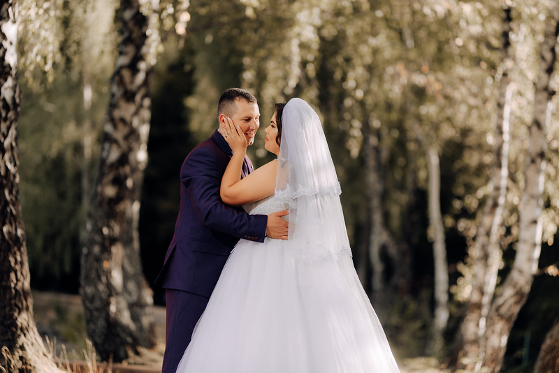 After wedding-170.jpg