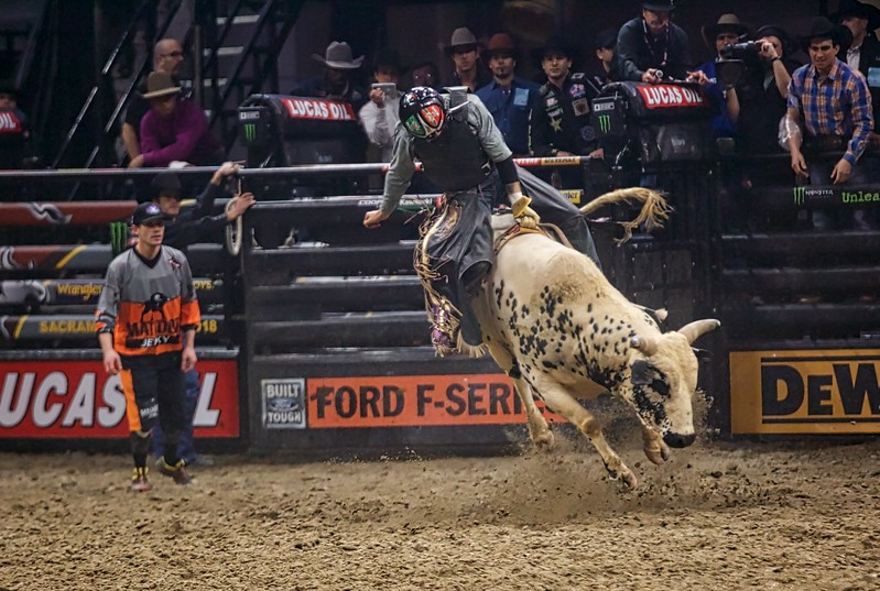 Pro Bull Riders tour at Golden 12018-01-26 (6).jpg