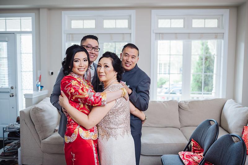 2018-09-15 Dorcas & Dennis Wedding Web-196.jpg