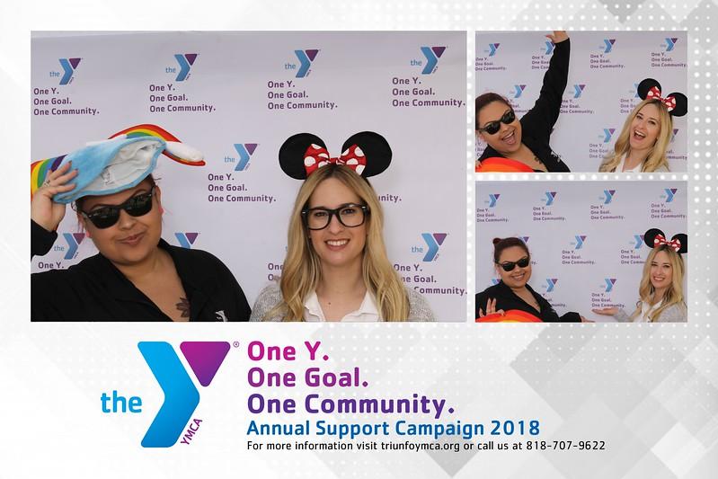 YMCA_Westlake_Village_City_Day_Prints_ (2).jpg