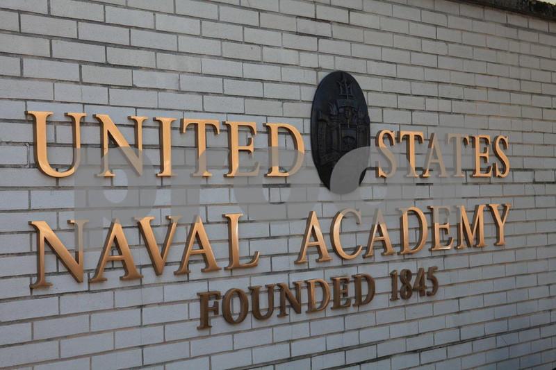 US Naval Academy 0362.jpg