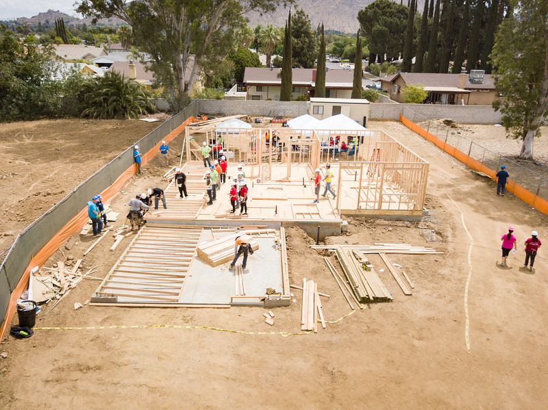Habitat for Humanity-022.jpg