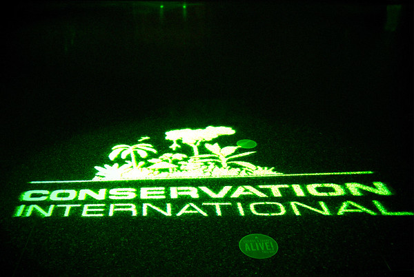 ConcervationInternationalNYC 50.jpg
