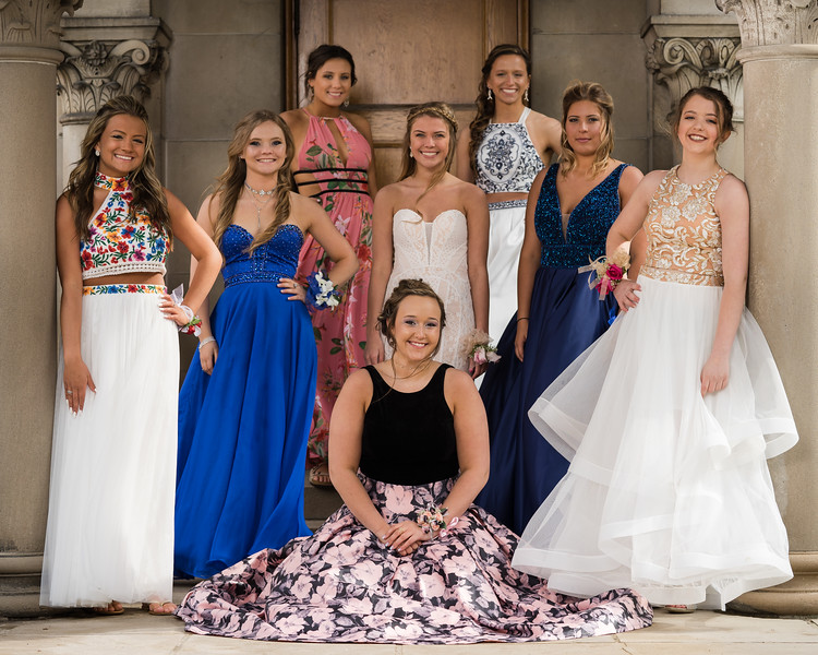 Amherst Prom-51.jpg