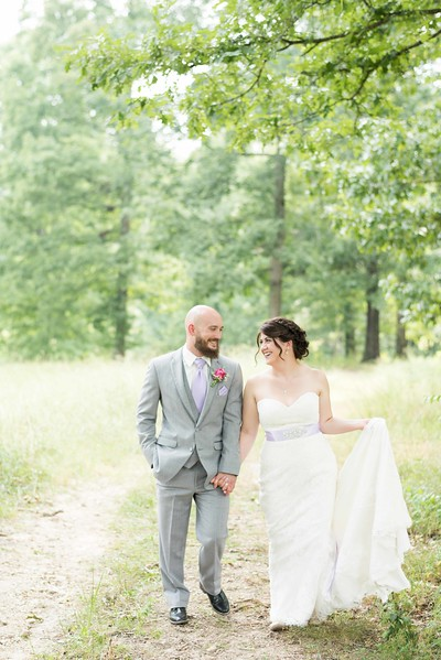 country-southern-wedding.jpg