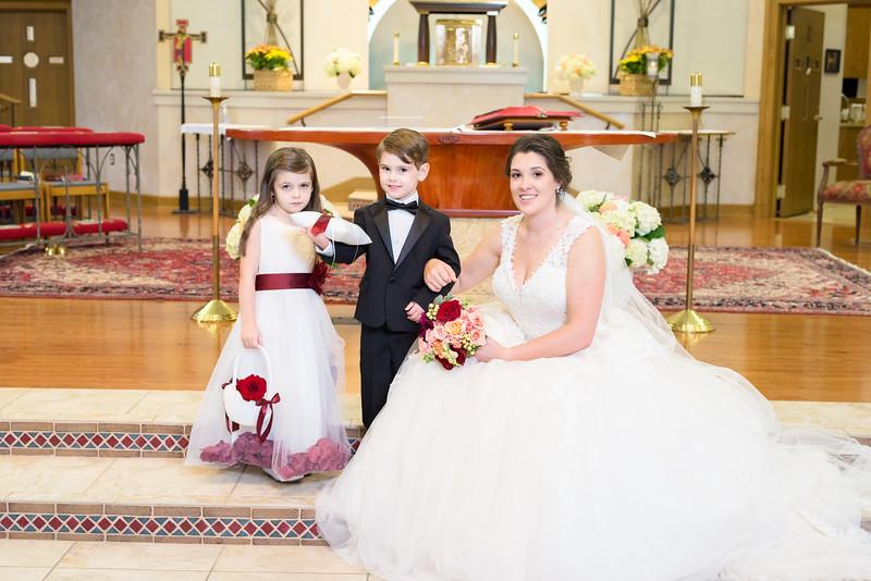 0712-Trybus-Wedding.jpg