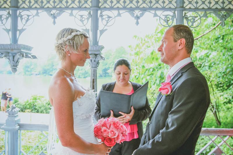 Inger & Anders - Central Park Wedding-25.jpg