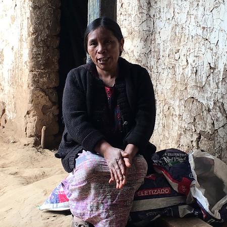 2020 GSP Volunteer Trip to Guatemala