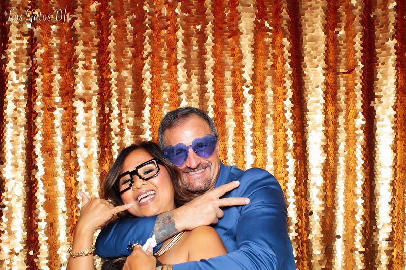 LOS GATOS DJ - Jen & Ken's Photo Booth Photos (lgdj) (74 of 212).jpg