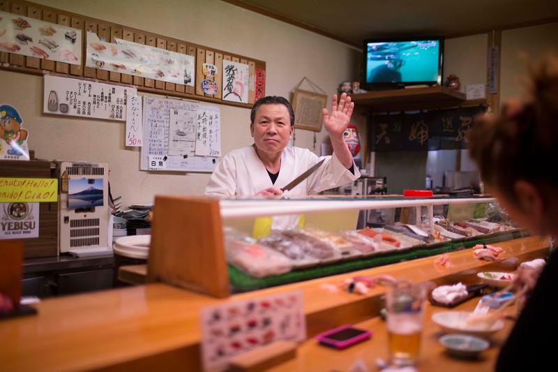 Takayama 310313 9 .jpg