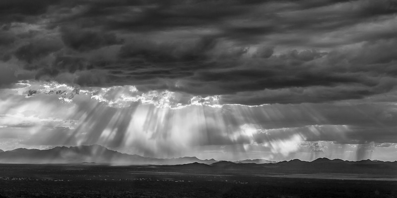 Gates Pass Showers 10-26-2016-.jpg