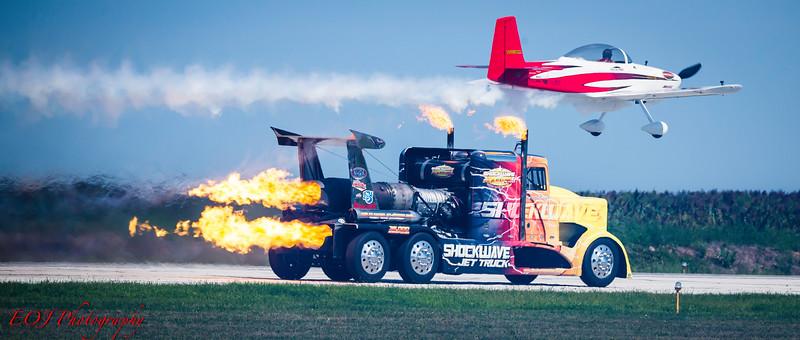 Air Show-7.jpg