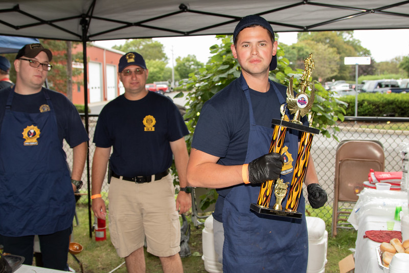 20180908ChiliCookOff-2458.jpg