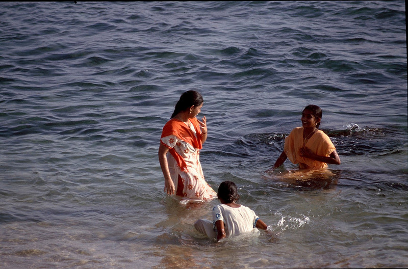 India2_066.jpg