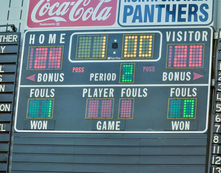 Volleyball Varsity vs. Lamar 10-29-13 (336 of 671).jpg