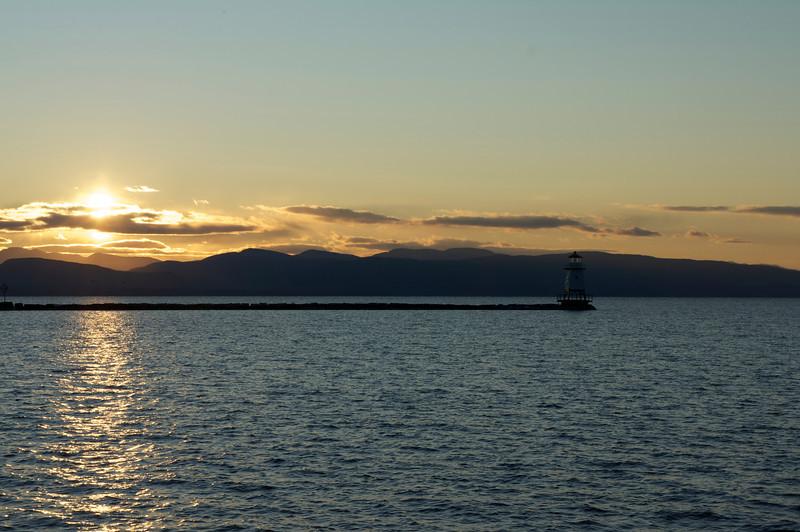 2012-02-04_Waterfront~007.jpg
