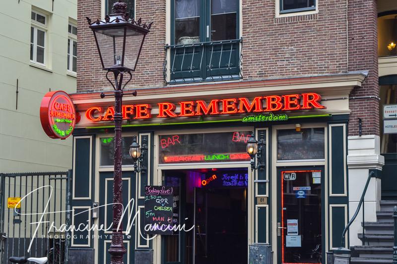 Amsterdam (552 of 845).jpg