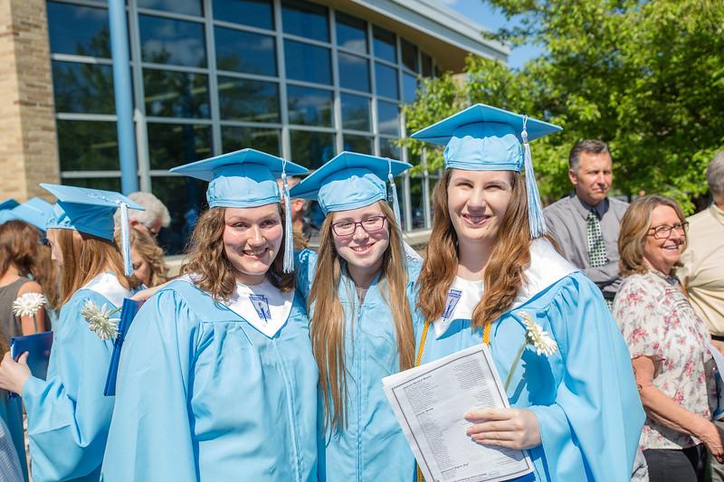 Graduation-443.jpg