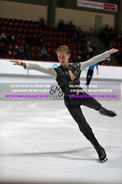 Nebelhorn Trophy 2014