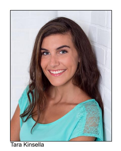 Tara headshot 1070 8x10.jpg