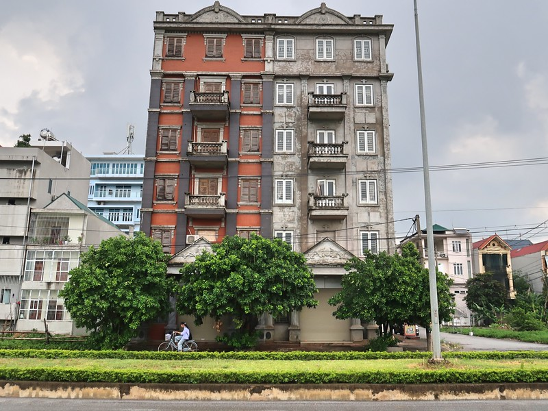 IMG_2232-apartments.jpg