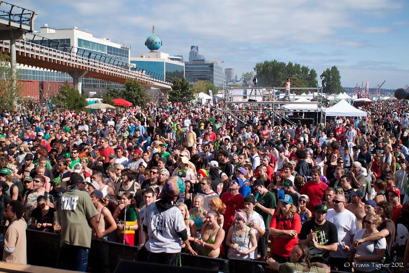 TravisTigner_Seattle Hemp Fest 2012 - Day 3-29.jpg