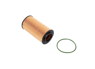 VOLVO SERIES OIL FILTER 125 X 65 X 33MM